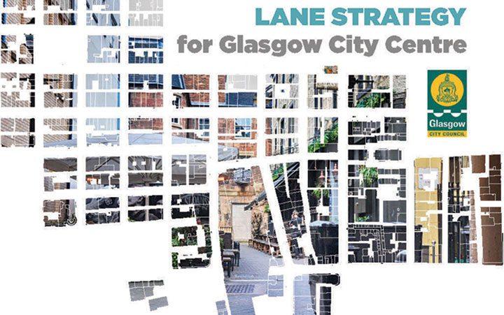 glasgow-lane-strategy-cover-fi