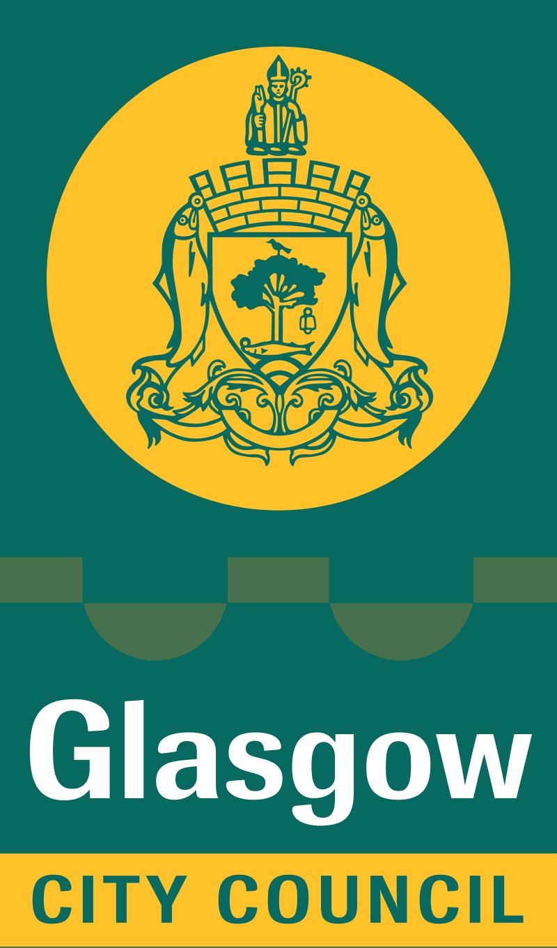 glasgowcitycouncil