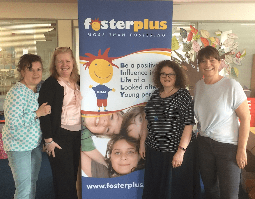 Fosterplus_Paisley_team