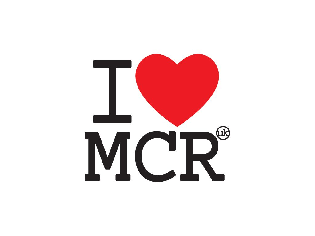 i-love-mcr-1024×768