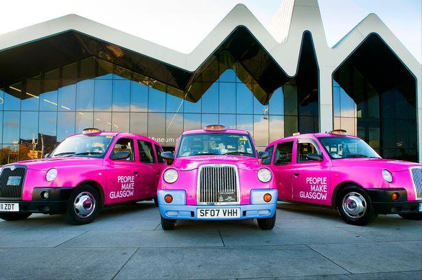 People-Make-Glasgow-Taxis-1JPG