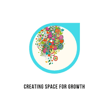 Space for Growth