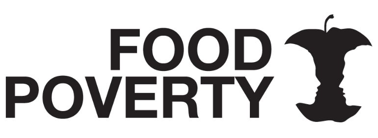 food-poverty