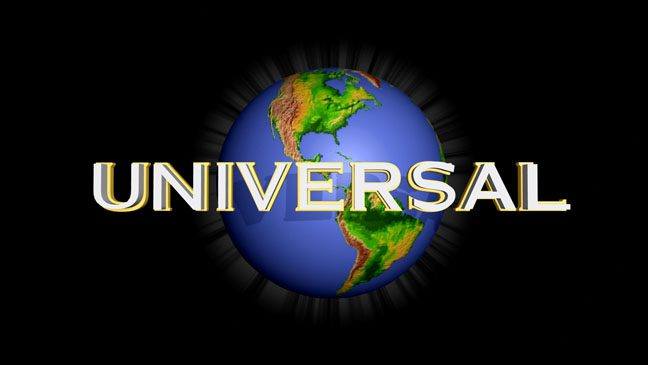 universal_pictures_logo_a_l