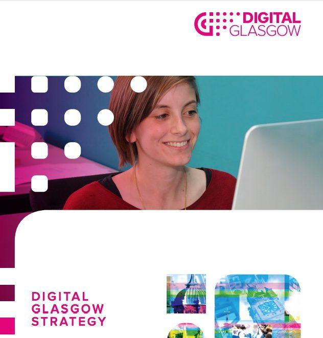 glasgow-digital
