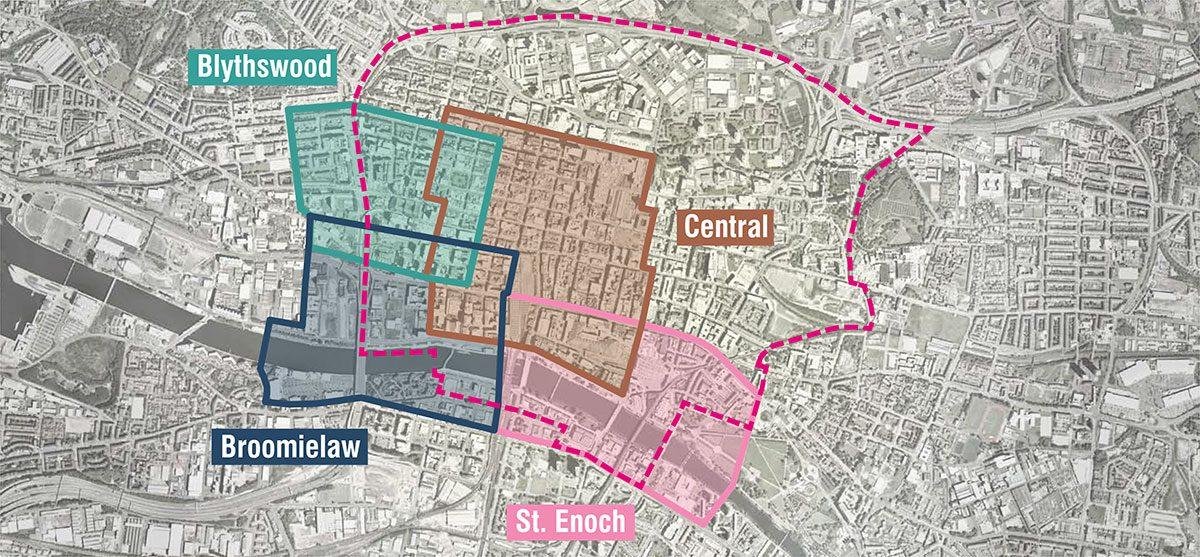 diagram-city-centre-overview