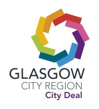 glasgow city region