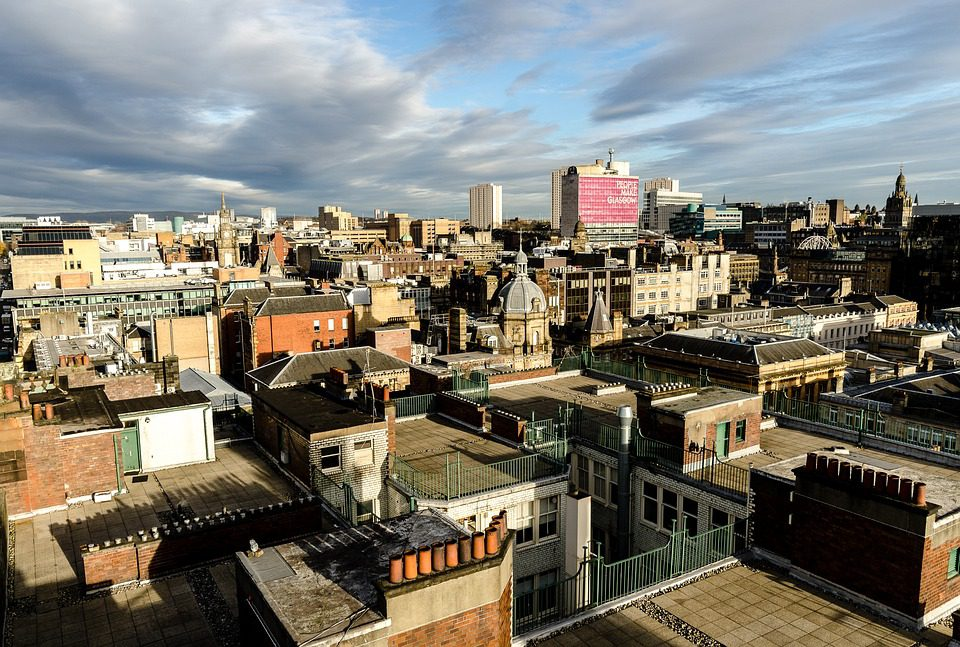 glasgow-rooftops