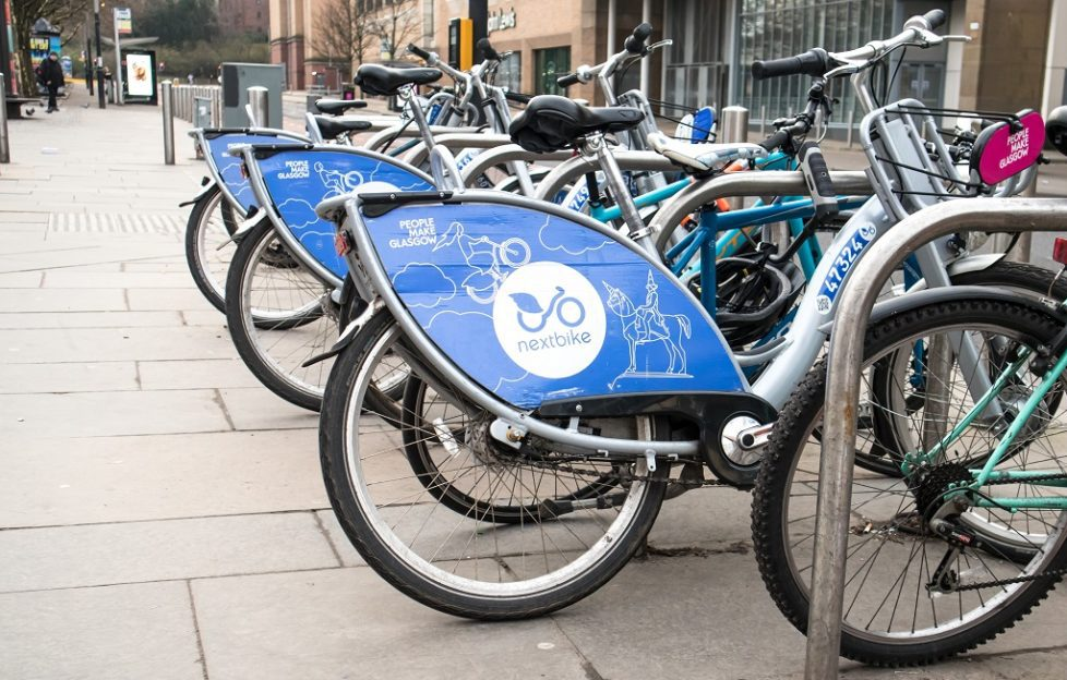 nextbike-bikes-for-hire-in-Glasgow-978x624