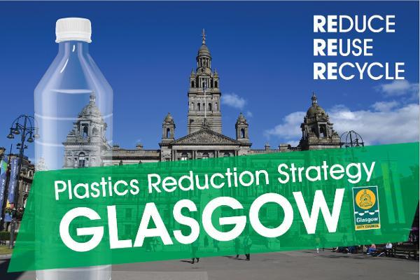 Plastics_reduction_strategy_2