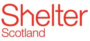 shelter_scotland_logo_red
