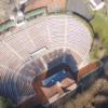 Kelvingrove Bandstand