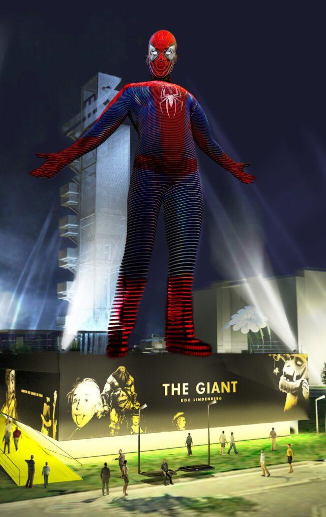 36-spiderman2