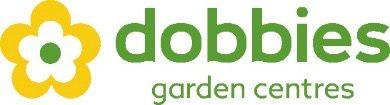 dobbies garden centre
