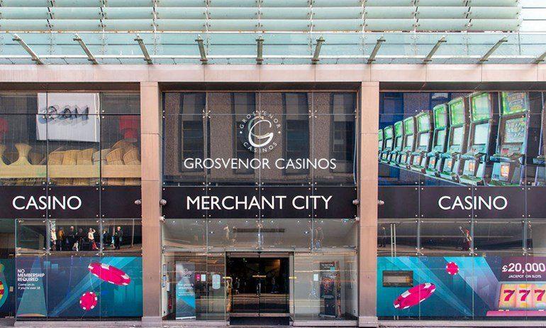 grosvenor-merchant-city-glasgow03