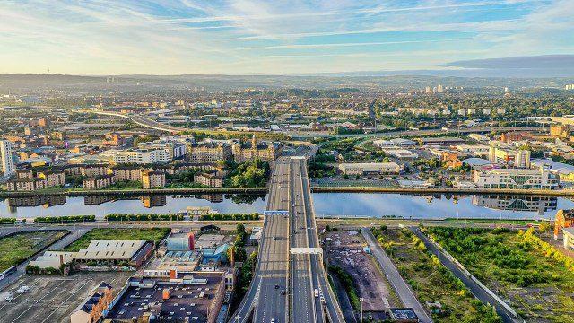 Kingston-Bridge-Glasgow