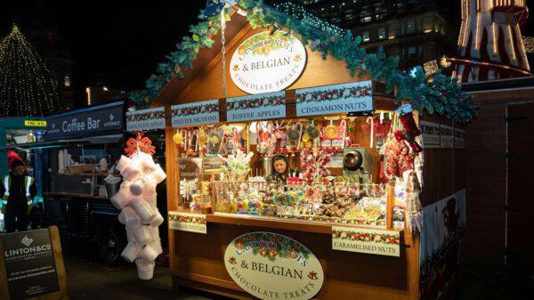 Glasgow_christmas_market_-3