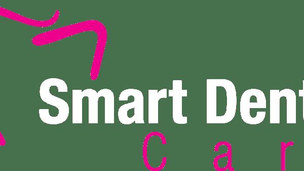 smart-dental